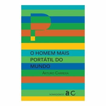 capa_nomadismos_arturo-carrero-web-site